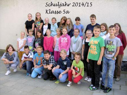 Kgs Dorf Mecklenburg