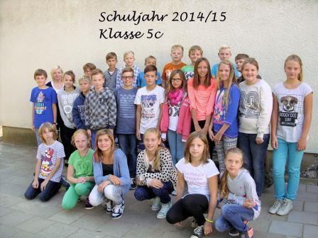 Schule Dorf Mecklenburg